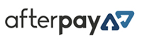 afterpay dentist gold coast