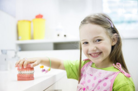 medicare childcare benefit dentist gold coast