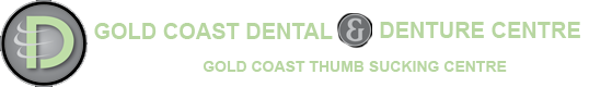 GC Dentures Gold Coast