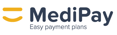 medipay dentist gold coast